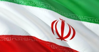 İran Dışişleri Bakanı Zarif: