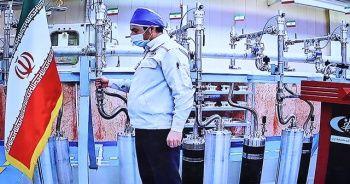 İran: Natanz Nükleer Tesisi'ndeki kaza