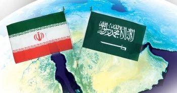 İran: Suudi Veliaht Prensi'nin yaklaşım değişikliğini memnuniyetle karşılıyoruz