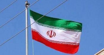 İran: Tüm yaptırımların kaldırılması hakkında müzakere halindeyiz