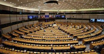 Irkçı Yunan milletvekilinin dokunulmazlığı kaldırıldı