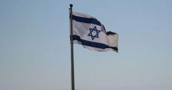 İsrail'de Adalet Bakanı seçimi karmaşası yaşanıyor