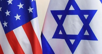 İsrail ve ABD'li yetkililer İran'ı görüşecek