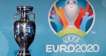 İtalya'dan EURO 2020'de seyirci garantisi