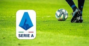 İtalya Futbol Federasyonu'nda kritik toplantı!