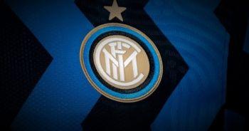 İtalya Serie A'da Inter, adım adım şampiyonluğa ilerliyor
