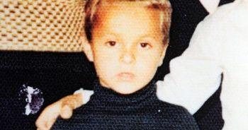 İtalyan anneden ilginç iddia: Dubai şeyhi benim oğlum ...