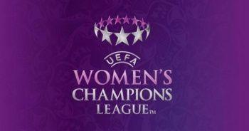 Kadınlar UEFA Şampiyonlar Ligi'nde para ödülü artacak