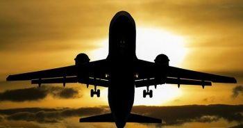 Kapanma kararının ardından uçak biletlerine yoğun ilgi