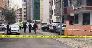 Avukatlık bürosuna silahlı saldırı: 3 ölü 2 yaralı