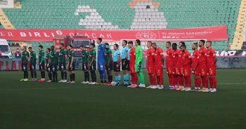 Kayserispor ile Denizlispor 18.kez karşılaşacak