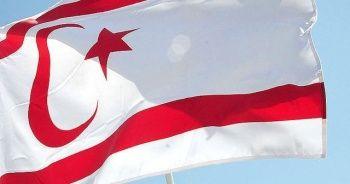 KKTC'de kısıtlamalar vaka artışı nedeniyle devam edecek