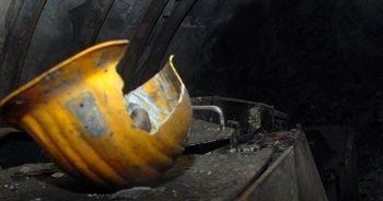 Kolombiya'da 11 madencinin cesedine ulaşıldı