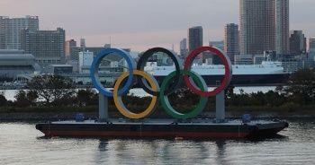Komite'den kararlılık mesajı: Tokyo Olimpiyatları iptal edilmeyecek