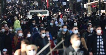Koronavirüste en kritik hafta