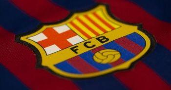 Kral Kupası, Barcelona'nın oldu