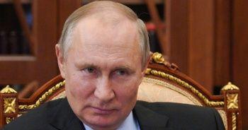 Kremlin: Biden, Putin'i Küresel İklim Zirvesi'nde katılmaya davet etti