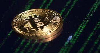 Kripto para tartışması: Yasak değil düzenleme gelsin