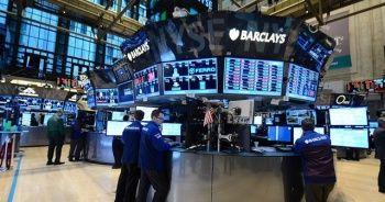 Küresel piyasalar, ABD'nin enflasyon verilerine odaklandı