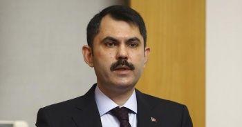 Kurum: Kanal İstanbul'u yapacağız