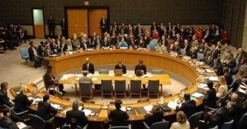Libya'ya ateşkesi denetlemek için gözlemci gönderilecek