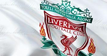 Liverpool'un sahibi özür diledi