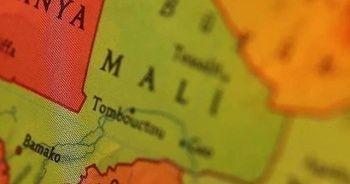 Mali'de BM üssüne saldırı: 4 ölü