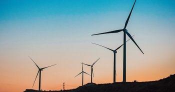 Mart ayına ilişkin kurulu güç ve üretim rakamları paylaşıldı