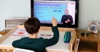 MEB: 8 ve 12. sınıflar hariç tüm sınıflarda uzaktan eğitime geçilecek