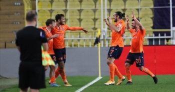 Medipol Başakşehir yarın Yeni Malatyaspor'u konuk edecek