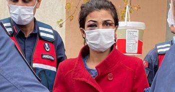 Melek İpek'in avukatı: 26 Nisan'da güzel bir karar bekliyoruz