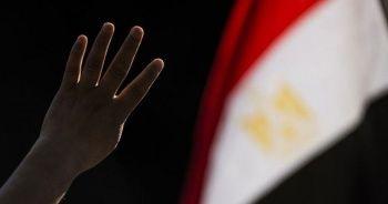 Mısır'da onlarca İhvan üyesi serbest bırakılacak