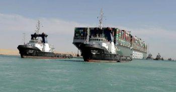 Mısır: En az 1 milyar dolar zarara uğrattı