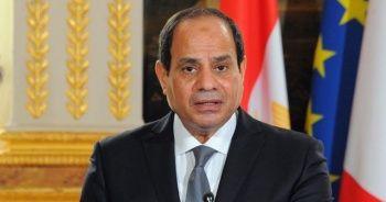 Mısır, Filistin devleti kurulmasını teşvik ediyor