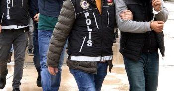 Muğla'da narkotik operasyonu: 11 zanlı tutuklandı