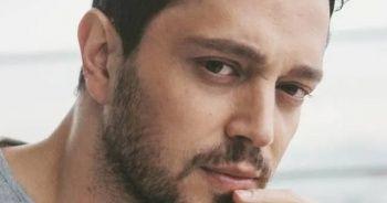 Murat Boz'un koronavirüs testi pozitif çıktı