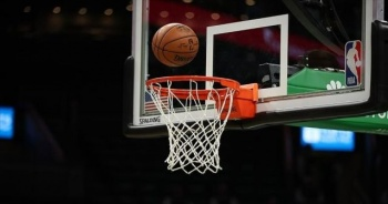 NBA'de Brooklyn Nets üst üste 3. galibiyetini aldı