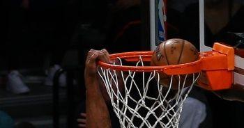 NBA lideri Jazz iç saha galibiyet serisini 23 maça çıkardı