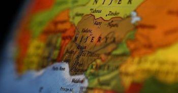 Nijerya'daki şiddet olaylarından 56 binden fazla kişi yerinden oldu