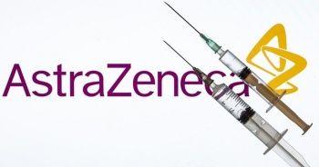 Norveç, AstraZeneca aşılarını İsveç ve İzlanda'ya verecek