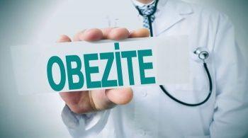 Obezitenin nedenleri ve olası sonuçları nelerdir? Obeziteden kurtulmak için ne yapmalıyız?