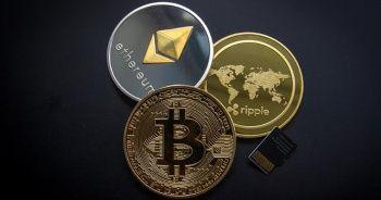 Ödemelerde kripto para kullanılamayacak