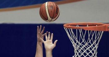 Olimpiyat elemeleri maç takvimi açıklandı