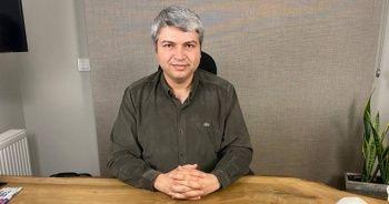 Op. Dr. Ersin Gönüllü: 'Estetik ve plastik cerrahi ameliyatları kolaylaşıyor'