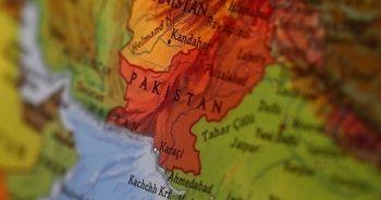 Pakistan'da mahkemeden TikTok üzerindeki yasağın kaldırılması kararı