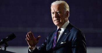 Pentagon, Biden'ın açıklamasının Türkiye-ABD askeri ilişkilerini etkilemesini beklemiyor