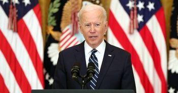 Pentagon için 715 milyar dolar bütçe talebi