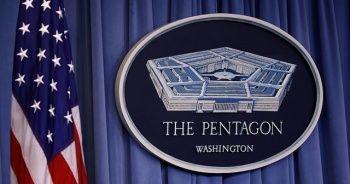 Pentagon, Rusya'dan Ukrayna açıklaması bekliyor