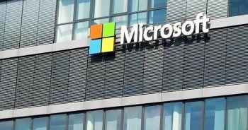 Pentagon'un 22 milyar dolarlık ihalesini Microsoft kazandı