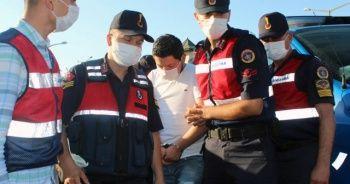 Pınar Gültekin cinayeti duruşmasında Adli Tıp raporu bekleniyor